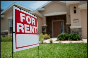 Rental prices flatten – but could this change?